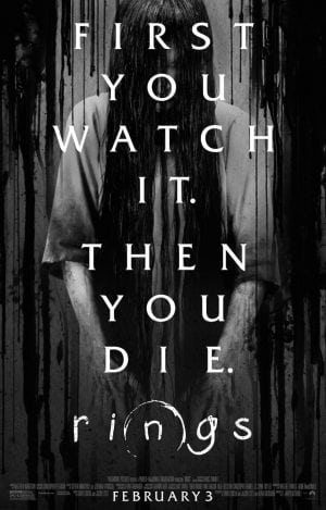 HCF exclusive interview with director Javier Gutiérrez on Rings