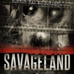 Official Trailer and Clip Revealed For Faux Documentary SAVAGELAND