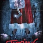 Kickstarter Campaign Launches For Slasher Film STIRRING