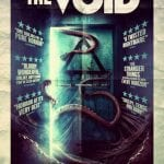 NSFW Trailer Launched as Cinemas Announced For THE VOID Screenings