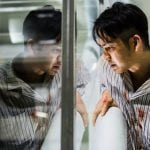 Johnny To's Hospital-Set Thriller THREE To Release on Digital Download on 6th March 2017
