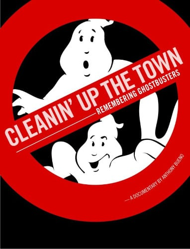 Cleanin-up-the-Town-Ghostbusters-Doc-610×798