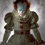 LATEST MOVIES: Some new images released for IT! While a trailer could come in the next 24hrs