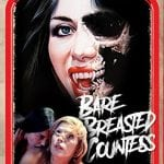 BARE BREASTED COUNTESS (1975) aka FEMALE VAMPIRE