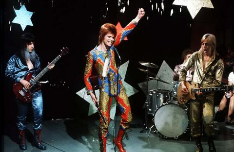 david-bowie-ziggy-and-the-spiders-.1-jpg