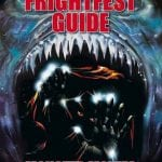 FrightFest and Fab Press Team Up To Publish Second Book THE FRIGHTFEST GUIDE TO MONSTER MOVIES