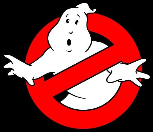 LATEST MOVIES: More Ghostbuster films are planned! First off, an animated movie!