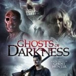 Ghosts Of Darkness - HCF Review