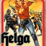 HELGA, SHE WOLF OF STILBERG (1978)