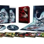Arrow Video To Release 4K Restoration of Dario Argento's THE BIRD WITH THE CRYSTAL PLUMAGE