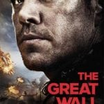 Titan Books Publish THE GREAT WALL Novelisation