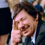 'DEATH WISH' REMAKE MAY HAVE 'HOSTEL'-STYLE TORTURE SCENES, SAYS DIRECTOR ELI ROTH