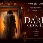 Win A DARK SONG Poster In Our Competition!