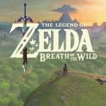 The Legend of Zelda: Breath of the Wild - HCF Review