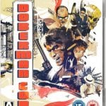 Arrow Video To Release DOBERMAN COP on Dual Format on 26th June 2017
