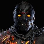 LATEST GAMES: Friday the 13th: The Game gets an official release date!