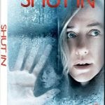 Win SHUT IN on DVD In Our Competition!
