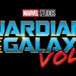 Guardians of the Galaxy Vol. 2 (2017) - Out Now