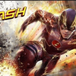 Why that shocking climax to this week's The Flash, may not be what we think?  Hughesy explains!