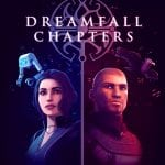 Dreamfall Chapters - HCF Videogame Review