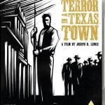 Arrow Academy To Release TERROR IN A TEXAS TOWN on Dual Format on 10th July 2017