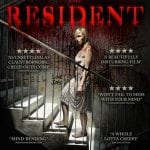 THE RESIDENT (2015) aka THE SUBLET