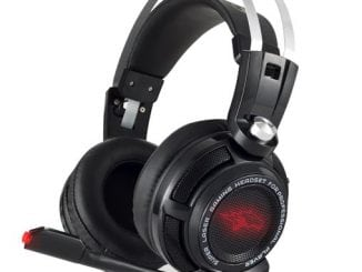 easysmx s3 gaming headset