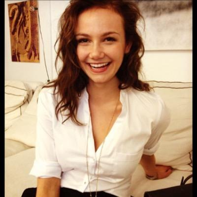 LATEST MOVIES: Laurie has a Granddaughter as Andi Matichak cast in ...