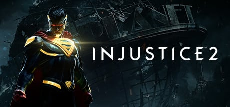 injustice 2 pc game