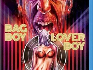 bag boy lover boy bluray