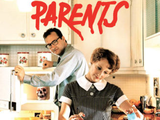 parents bluray