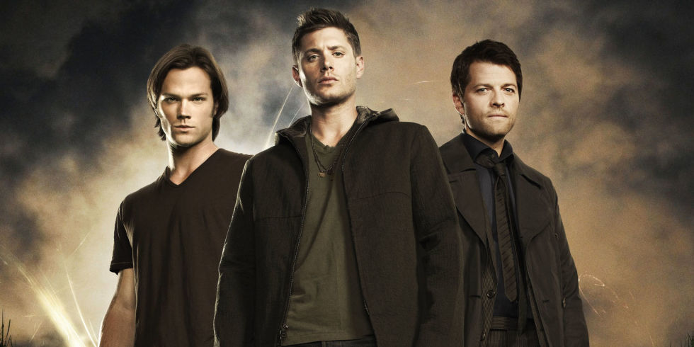 Cult Tv Supernatural To Finally End After Its 15th Season Horror
