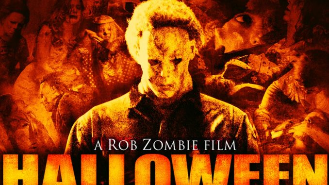 Halloween 2020 Not Rob Zombies Abomination GUILTY OR NOT GUILTY: Rob Zombie's HALLOWEEN | Horror Cult Films