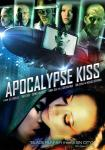 APOCALYPSE KISS [2014]: out now on R1 DVD