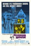 THE HAUNTED HOUSE OF HORROR [1969] [HCF REWIND]