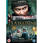 DVD and Bluray Releases: September 2011