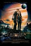 JUPITER ASCENDING [2015]: in cinemas 6th Febuary