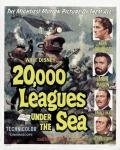 20,000 LEAGUES UNDER THE SEA [1954]