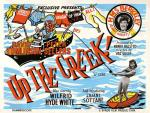 DOC'S JOURNEY INTO HAMMER FILMS #33: UP THE CREEK [1958]