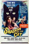 DOC'S JOURNEY INTO HAMMER FILMS #55: THE SHADOW OF THE CAT [1961]