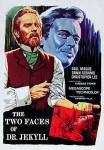 DOC'S JOURNEY INTO HAMMER FILMS #49: THE TWO FACES OF DR. JEKYLL [1960]