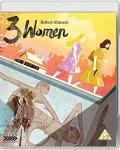 3 WOMEN [1977]: on Blu-ray Now