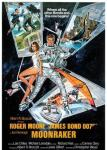 DOC'S JOURNEY THROUGH THE 007 FILMS #13: MOONRAKER [1979]