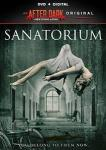 Sanatorium: The Hughes Verdict!