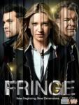 "Fringe Season 4 Episode 3 ""Alone in the World"" (Contains Plot Spoilers)"
