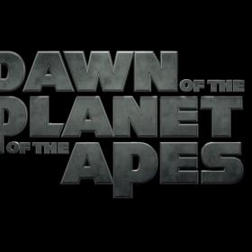 DAWN OF THE PLANET OF THE APES: Out Now In Cinema's