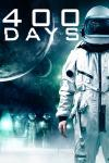 Win a DVD Bundle To Celebrate Release of 400 Days