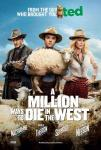 A Million Ways To Die In The West: The Hughes Verdict