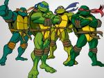 MUST WATCH: All New HONEST TRAILER showcases the awful Teenage Mutant Ninja Turtle sequel....