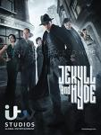 JEKYLL AND HYDE [2015]: TV series review [season 1]